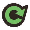 KPR Sticker 140