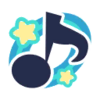 KPR Sticker 28