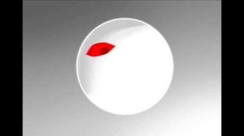 Kirby's Dreamland 3 - Zero Theme