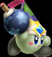 KirbyBombaKFD