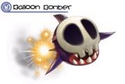 180px-BalloonBomberKirbyAirride