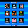 2115336-abobo level select.png