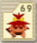 64-icon-69