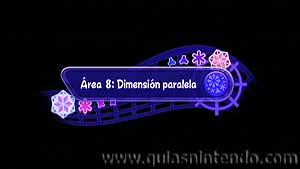 Dimensión paralela (KRTDL)