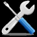 Archivo:Erramientas.png