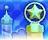 KBlBl Level 4EX icon