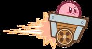 KCC Kirby 4