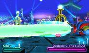 KPR Dedede Clone Phase 2 1