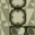 Nouryoku block-2-2