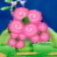 Wii-flower-05-d-2