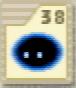 64-icon-38