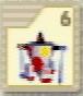 64-icon-06