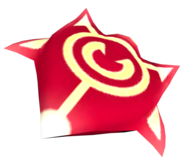 Air Ride Free star 3994