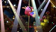 Festival-Kirby3