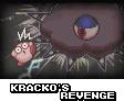 Krako'sRevengeBattleIcon