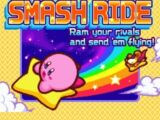 Smash Ride
