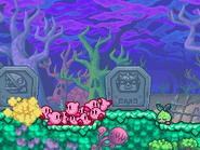 Big Warwiggle's Grave