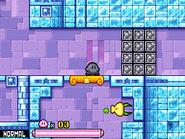 KSqSq Crimp Screenshot
