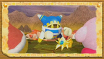 Magolor Story2