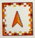 Needle-tk-icon