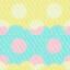 Sweet Dot