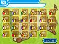 0732 - Kirby - Squeak Squad (U)(XenoPhobia) 33 25568.png