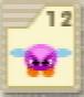 64-icon-12
