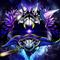 Galacta-Meta Knight Fan-Art