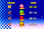 KirbysWaveRide4