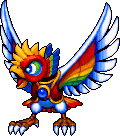 Dyna Blade (Super Star Ultra)