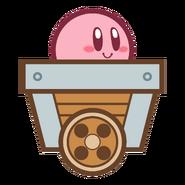 KCC Kirby 3