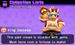 King's Crown Headgear