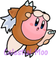 Animal Kirby by Celestial Moo.png