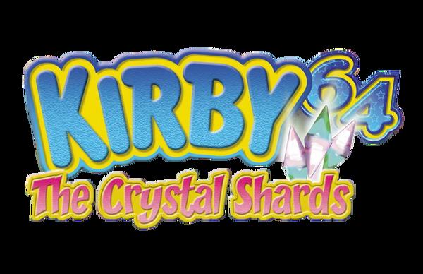 K64 logo2