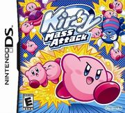 Kirby-Mass-Attack