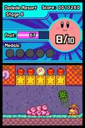 KirbyMA 5