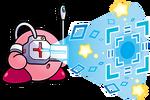 Kirby Copia