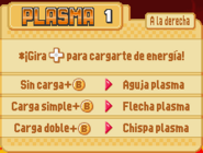 Plasma 1