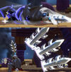 SA Darkmeta move5