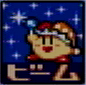 Beam-sdx-icon