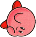 KTnT Kirby artwork 7