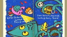 KatRC Secret Diary Page 9