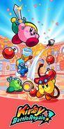 V1x2 3DS KirbyBattleRoyale image600w