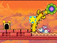 Injured Kirbys
