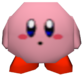 SSB Kirby model