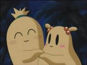 Spikehead and Honey Screenshot (2)