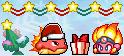 Christmas Sig
