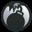 KTD Icon Bomb