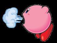 KirbyExhalandoKPED