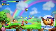 KirbyRainbowCurseMultiplayer